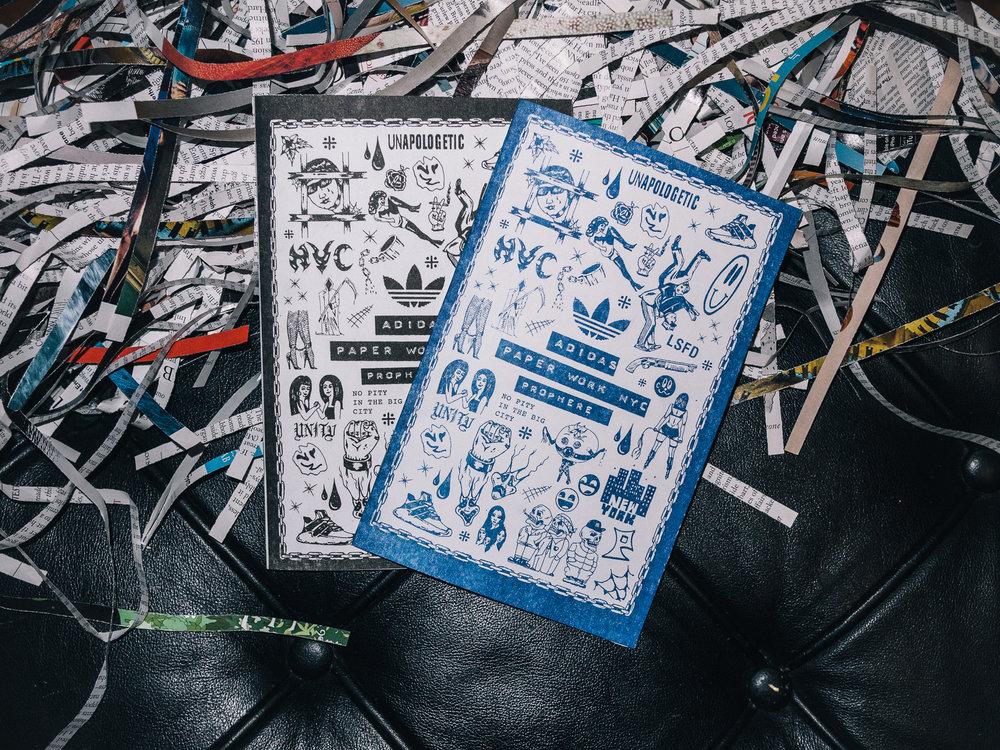 LF_PaperworkNYC+x+Adidas_E-commerce-7.jpg