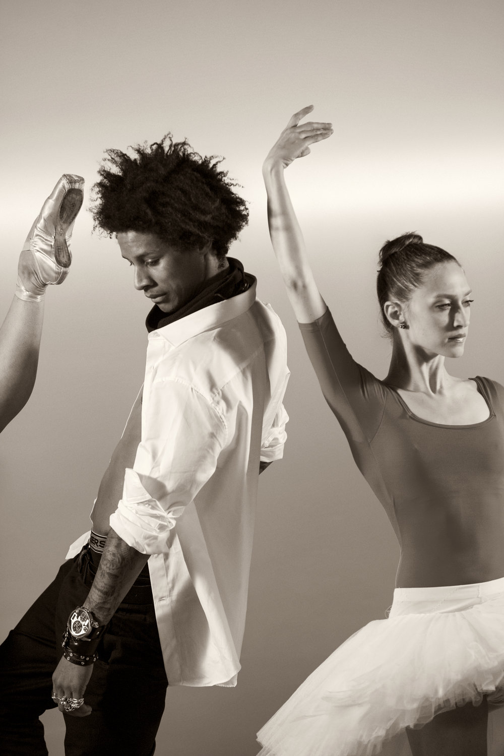 Les Twins Annex Vid Shoot Stills_K5V0204-B&W.jpg