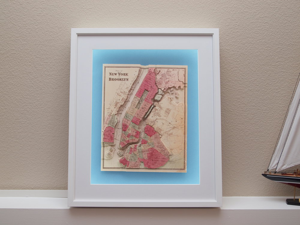 new-york-3d-map-historic.jpg