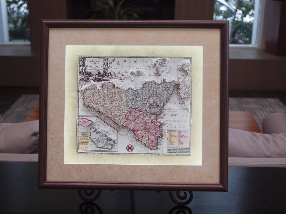 sicily-framed-3d-map-historic.jpg