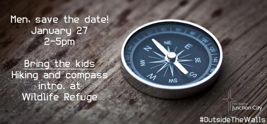 Compass EventJan27-18 copy.jpg