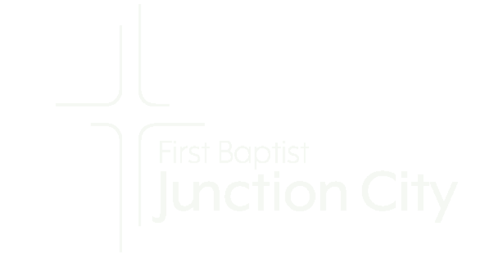 First Baptist Junction City