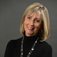 Jane curth, co-founder and ceo