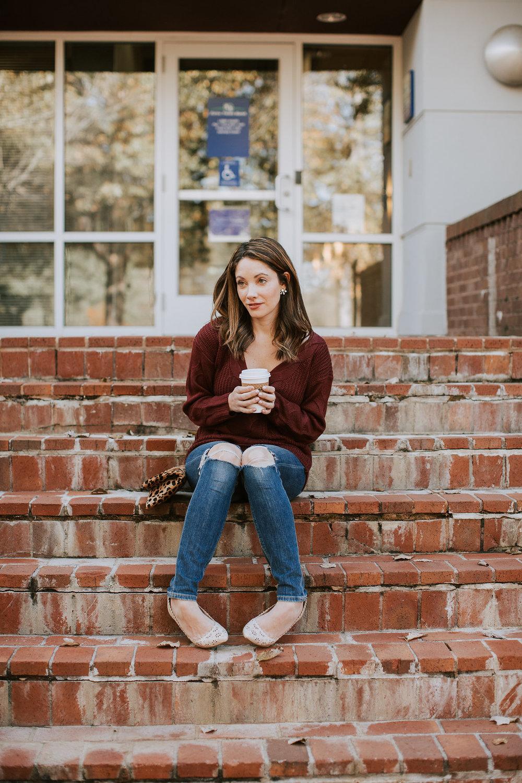 Garnetsweater3.jpg