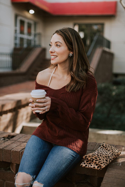 Garnetsweater8.jpg