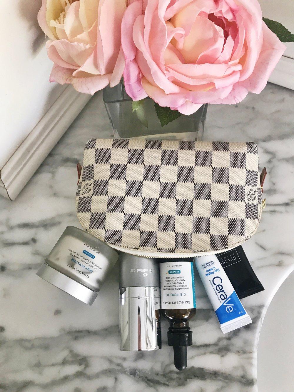 LV makeupbag.JPG