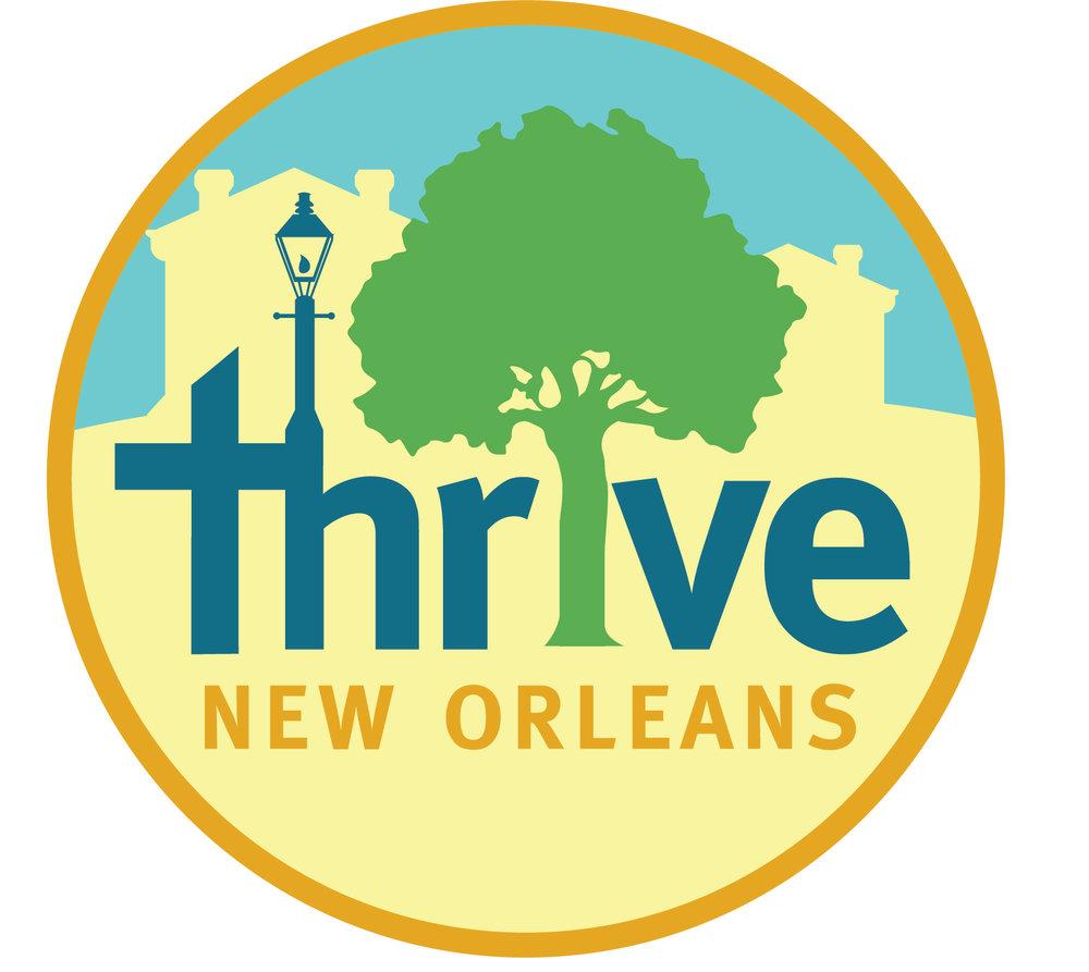 Thrive_NewOrleans-Logo-Circle-FullColor.jpg