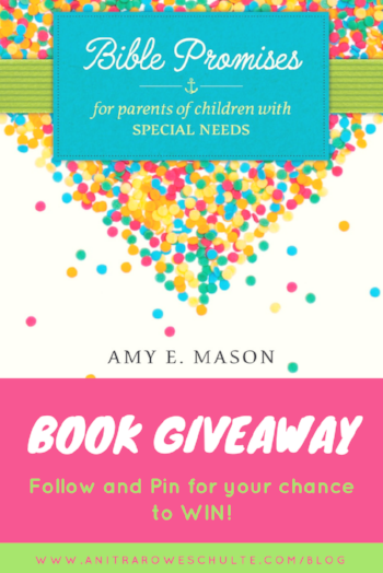 Book Giveaway.png