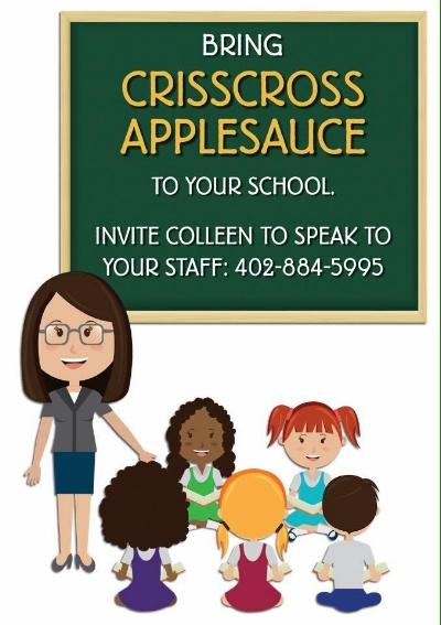 invite colleen .jpg