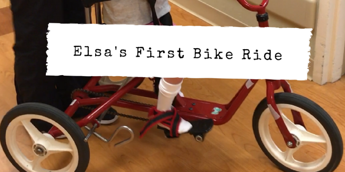 Elsa's First Bike Ride.png