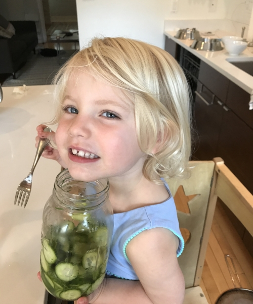 madelyn ima pickles.JPG