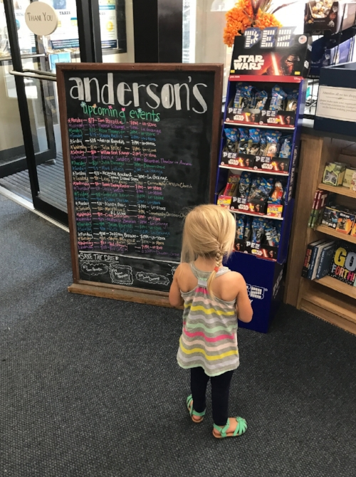 andersons sign.JPG