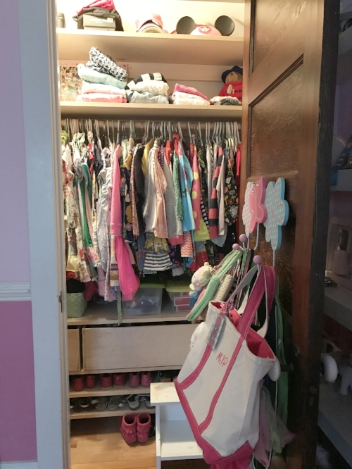 Johanna closet.JPG