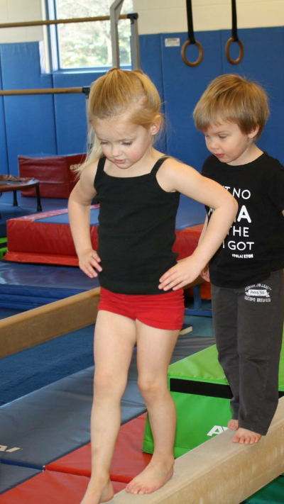 Cece gymnastics.PNG