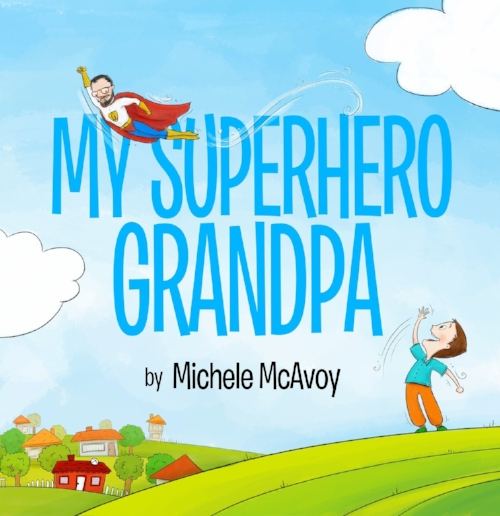 My Superhero Grandpa official cover.jpg