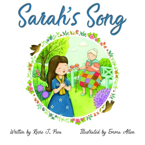 Sarah's Song FINAL COVER!.jpg