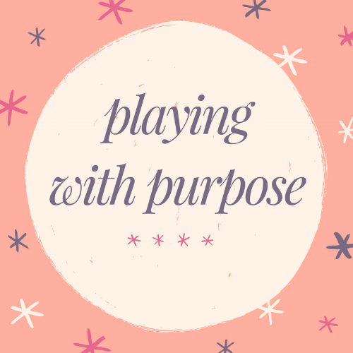 playing with purpose.png
