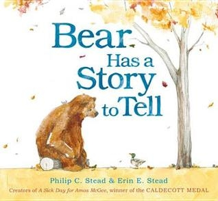 Bear Has a Story to Tell cover.jpg