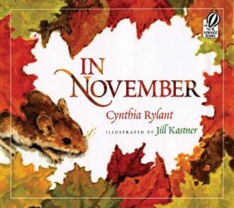 In November 1 cover.jpg