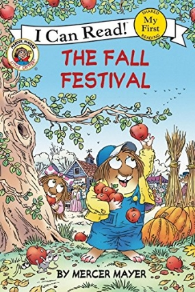The Fall Festival cover.jpg