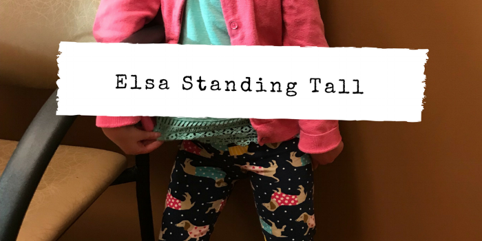 Elsa Standing Tall.png