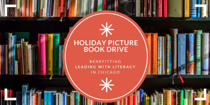 Holiday Picture Book Drive!.png