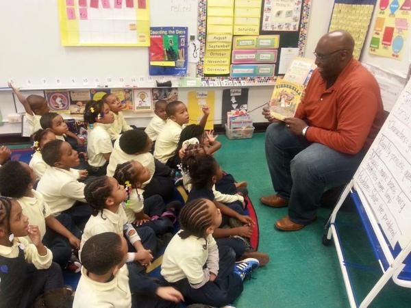 Literacy guest reader 3.JPG