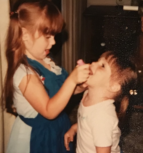 sisters haley lipstick.jpg