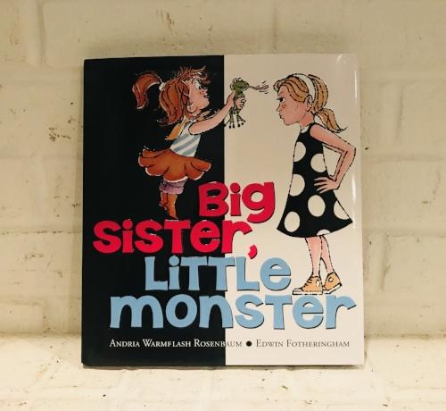 sister cover.jpg