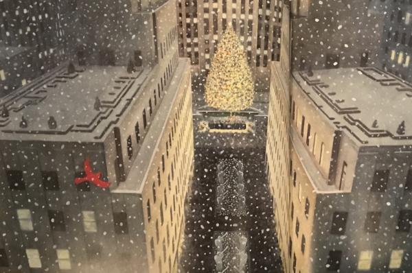 Red & Lulu Rockefeller scene.jpg