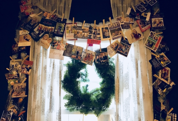 Christmas cards window.jpg