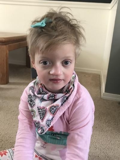 Elsa turns 6.jpg