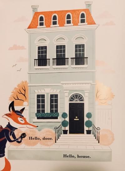 hello door style.jpg