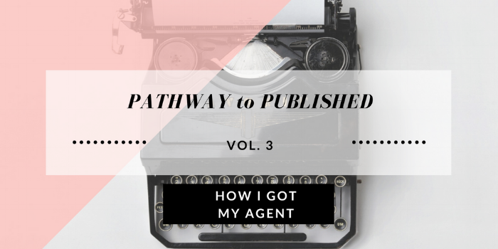 PATHWAY to PUBLISHED how I got my agent.png
