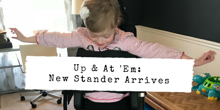 Stander Up and At Em banner.png