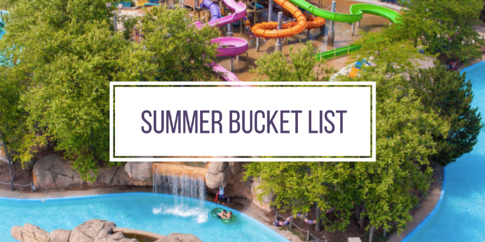 Summer Bucket List 2018.png