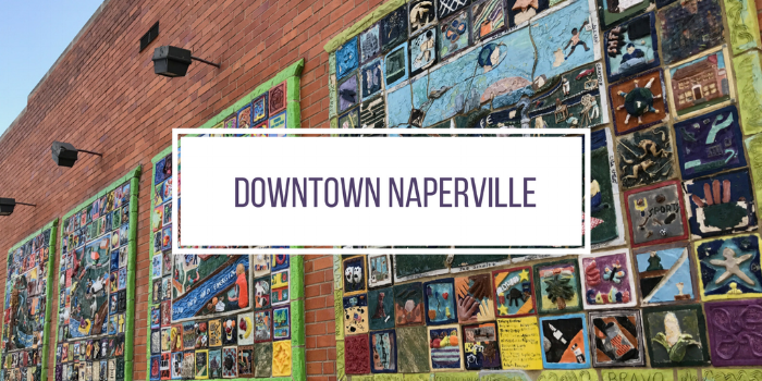 Downtown Naperville.png
