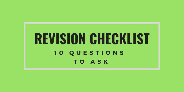 Revision checklist-2.png