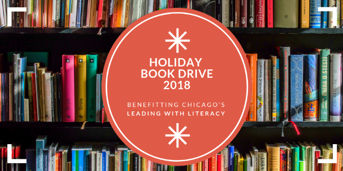 Holiday Book Drive 2018.png