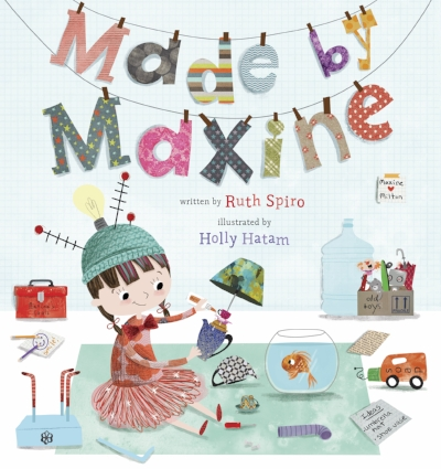 Made by Maxine Cover 3-16-18.jpg