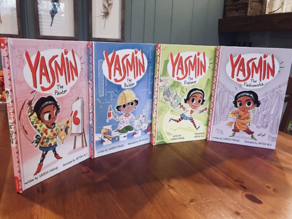 Yasmin books.jpg