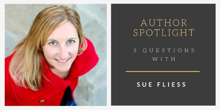 Sue Fliess banner.png