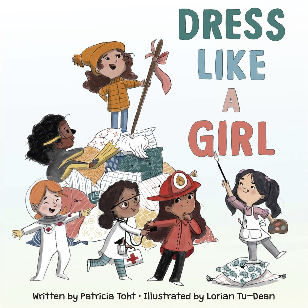 DressLikeAGirl_Cover_final.jpg