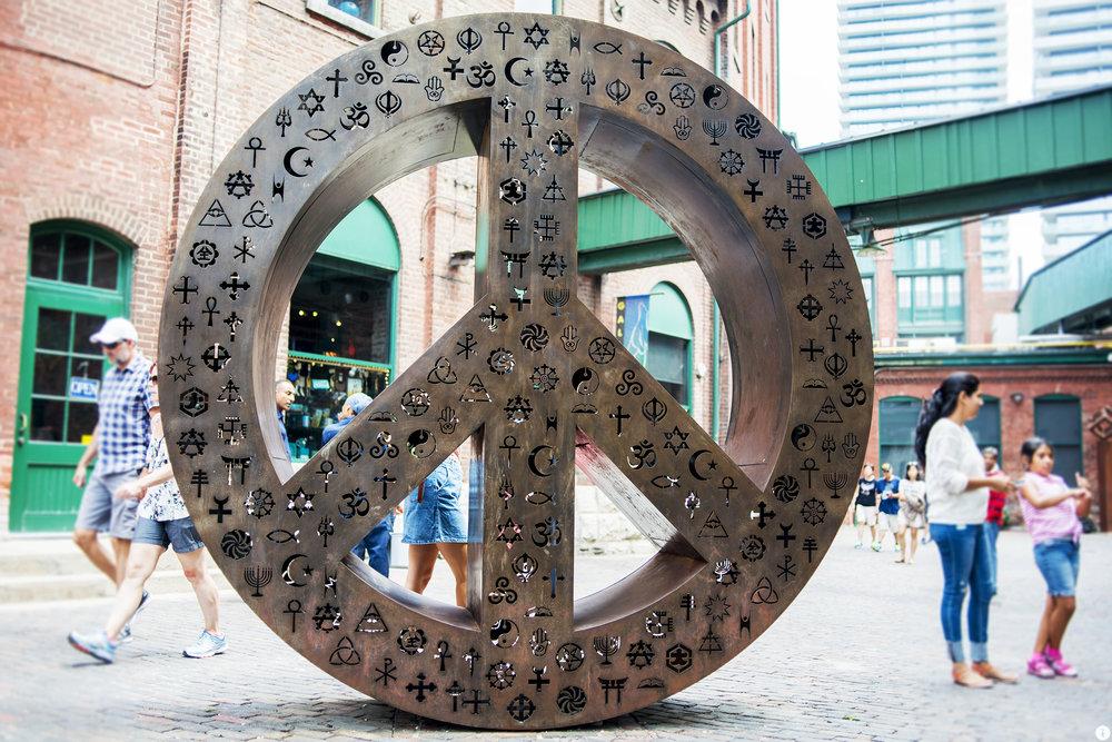 peace_DSC8861.jpg