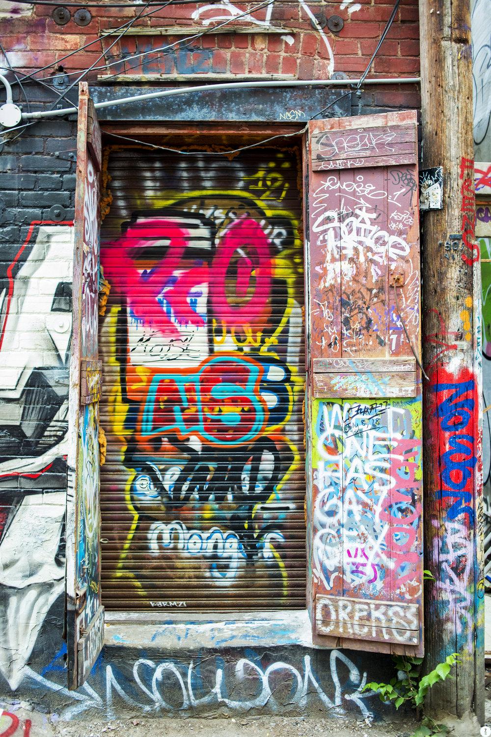 wall_DSC8974.jpg