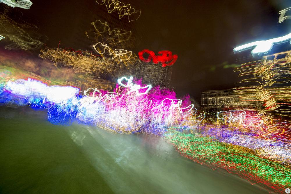 blur_DSC3766ZM.jpg