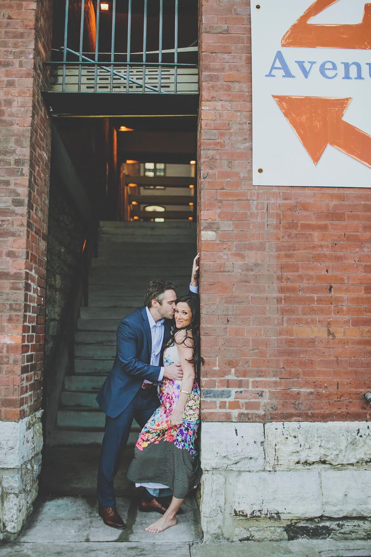 Josh & Melia blog-0006