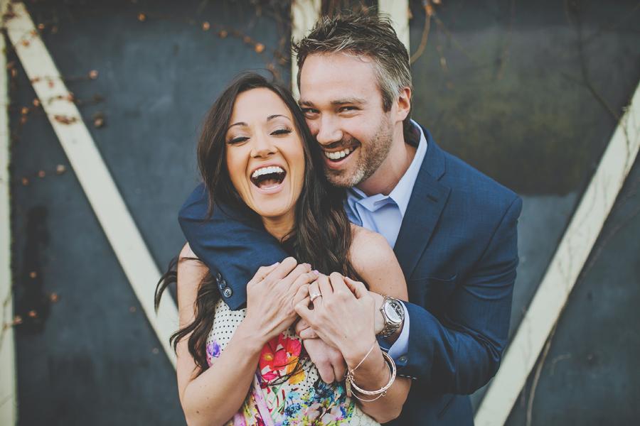 Josh & Melia blog-0007
