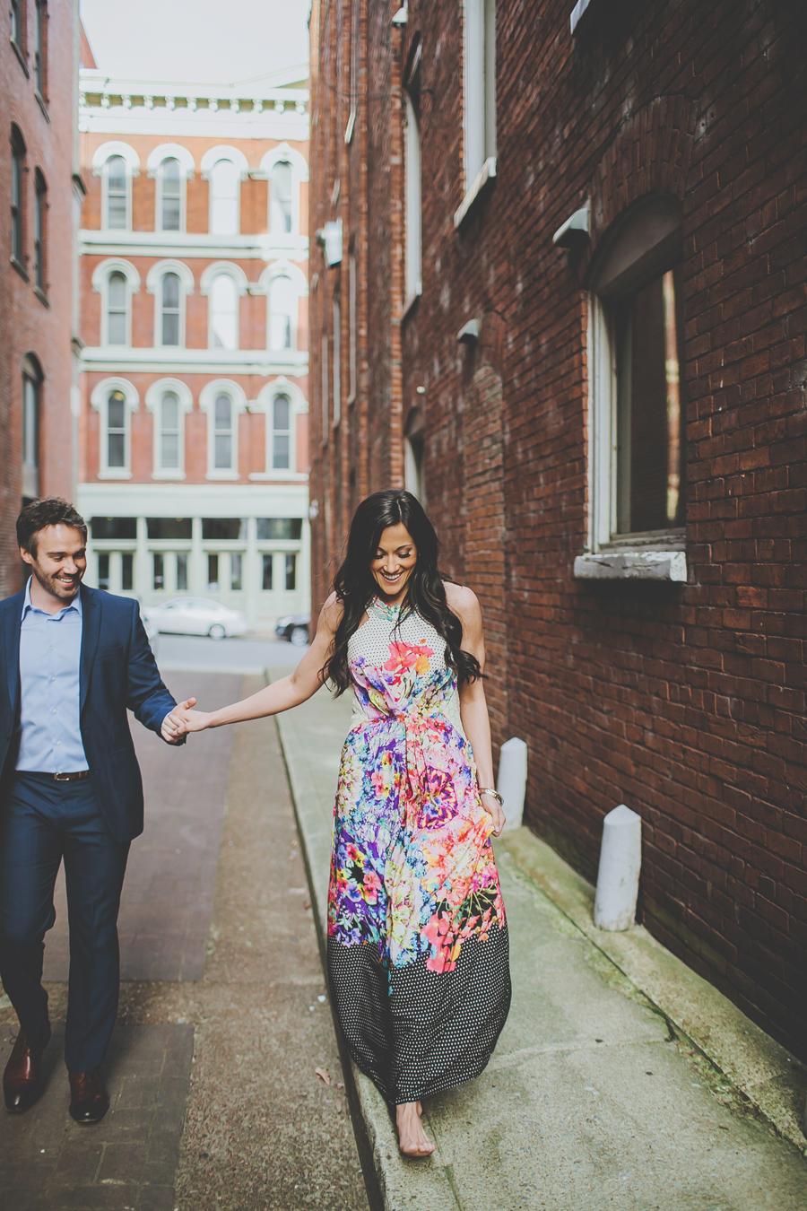 Josh & Melia blog-0008