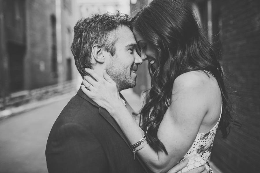 Josh & Melia blog-0009